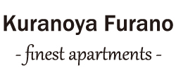 Kuranoya Furano